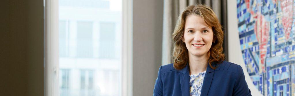 Dr. Eva-D. Leinemann, LL.M.