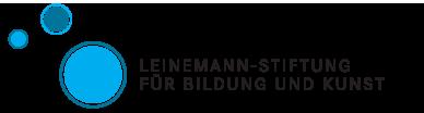Leinemann Stiftung